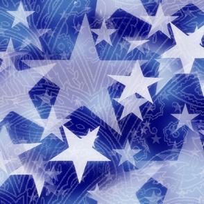 stars_and_paisley