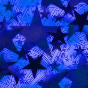 stars_and_paisley_negativized