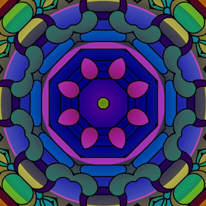 kaleidoscoped_interesting_palette