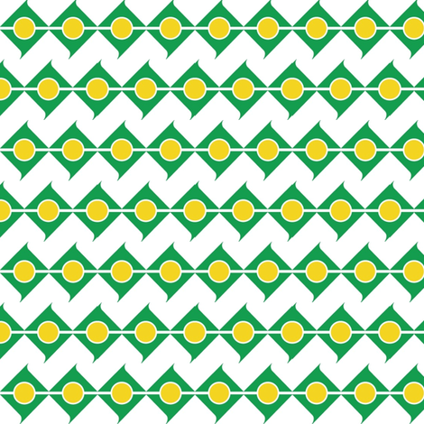 Nakijin fabric by boris_thumbkin on Spoonflower - custom fabric