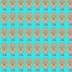 Owl_Trio_2___3_edited-4