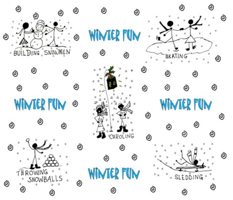 Rblue_winter_fun_words_with_colored_lantern_21_x_18_shop_preview