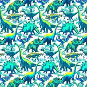 Rrdinosaurs_aqua_on_white_shop_thumb