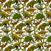 Rrdinosaurs_browns_and_greens_on_white_shop_thumb