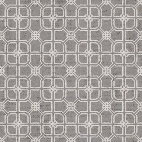 Rvintage_tile_-_warm_grey_shop_preview
