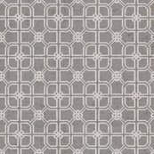 Rvintage_tile_-_warm_grey_shop_thumb