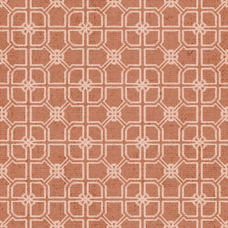 Rvintage_tile_-_orange_shop_preview