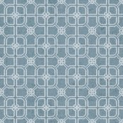 Rvintage_tile_-_french_blue_shop_thumb