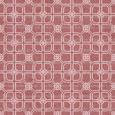 Maze - Rust