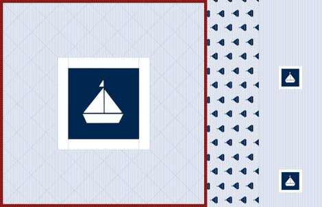 Rnautical_quilt_finish_36x36_with_sailboat_bib_extra_jpeg_shop_preview