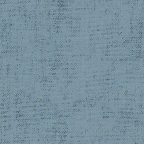 2maze_linen_-_french_blue_shop_preview