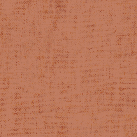 Maze Linen - Orange fabric by kristopherk on Spoonflower - custom fabric