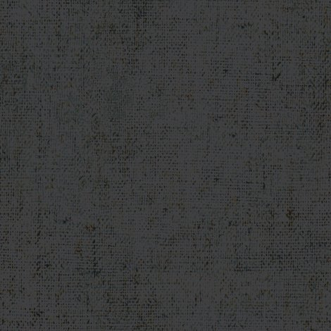 2maze_linen_-_noir_shop_preview