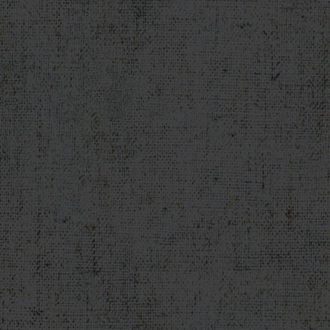 Maze Linen - Noir fabric by kristopherk on Spoonflower - custom fabric