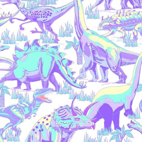 Rrdinosaurs_pastel_on_white_shop_preview