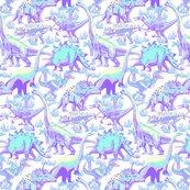 Rrdinosaurs_pastel_on_white_shop_thumb
