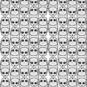skullcatsdiy