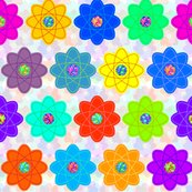 Rdigi-art-atomic-flowers-wht_shop_thumb