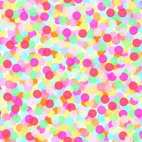 Rbubbles2_shop_preview