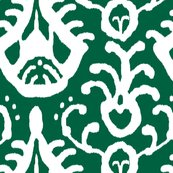 Ikat_in_emearld_on_white_shop_thumb