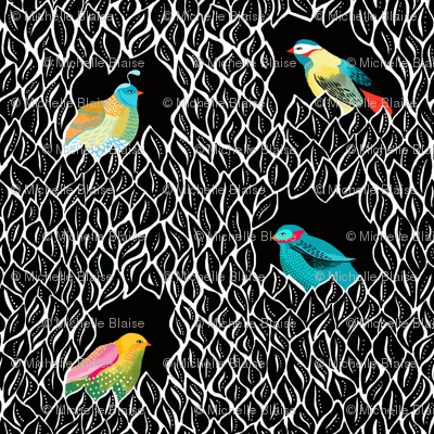 Rpattern_birds_filter_preview