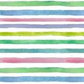 Horizontal_stripe_6_in_shop_thumb