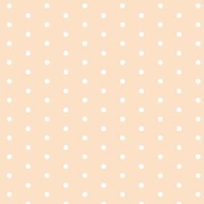 Blush Dots