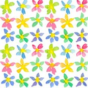 Wildflowers_nine_150_shop_thumb