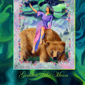 Goddess_of_the_Moon_Fabric_Panel3
