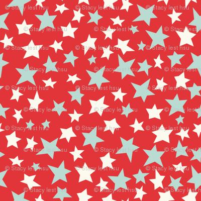 beyond_stars_red
