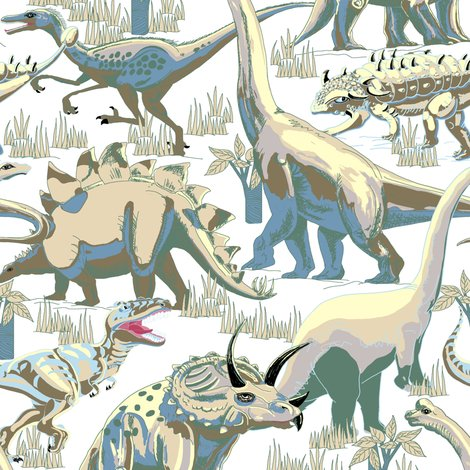 Rrdinosaurs_winter_on_white_shop_preview