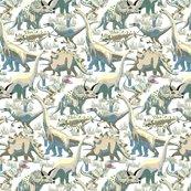 Rrdinosaurs_winter_on_white_shop_thumb