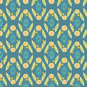 cleo-diamond-2blue