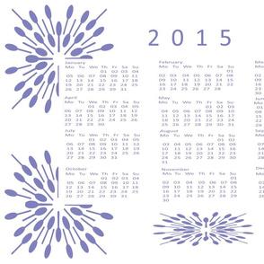 Calendar_2015_a_1a