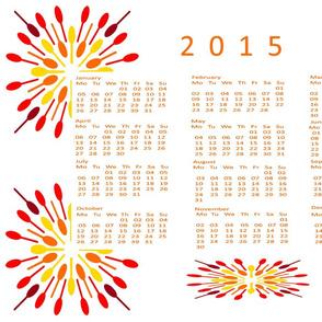 Calendar_2015_la_orange