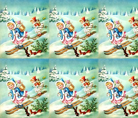Spoonflower_2_angels_ski_shop_preview