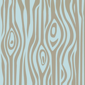 CUSTOM-wood_brown_blue