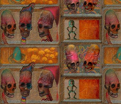 Rcalavera-elongated-skulls-18_shop_preview