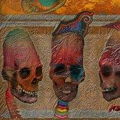 Rcalavera-elongated-skulls-18_shop_thumb