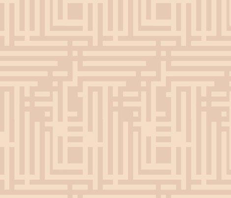 Grid-pale-pastel-mauve-pink_shop_preview