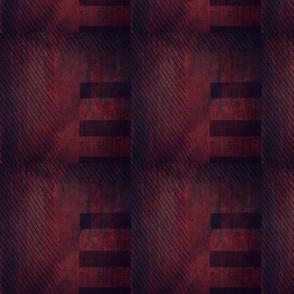 Plaid Stripes