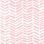 Rrrrrherringbone_pink_shop_thumb