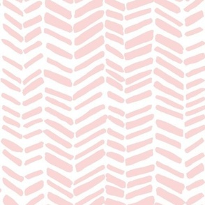 Impression White/Pink