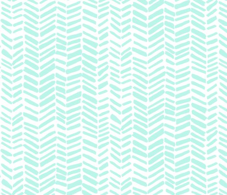 Rherringbone_mint_shop_preview