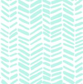 Rherringbone_mint_shop_thumb