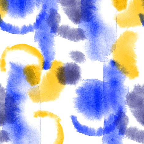 one fabric by youdesignme on Spoonflower - custom fabric