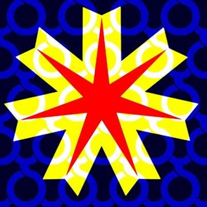 Primary Hokkaido Chainmail
