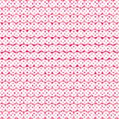 Tiny x Circles