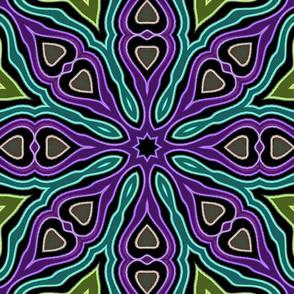kaleidoscoped_sea_star