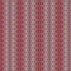 Crazy_Pattern_15_square